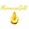 Moroccan Gold